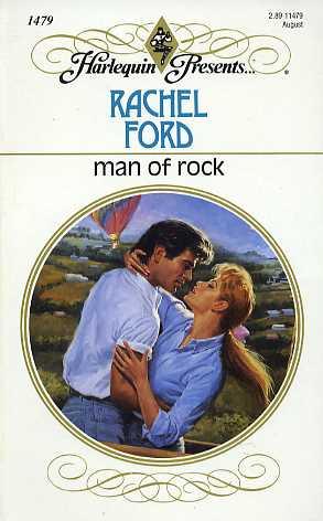 Man of Rock