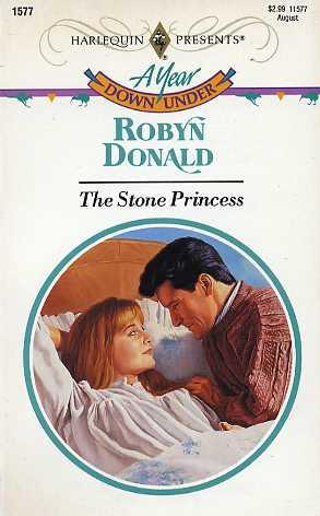 Robyn Donald Book List Fictiondb