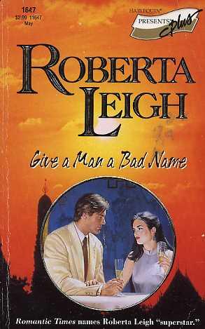 Roberta Leigh Book List - FictionDB