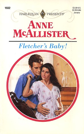 Fletcher's Baby