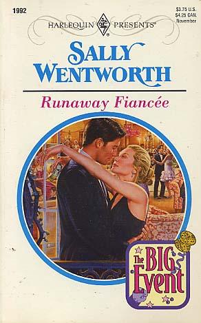 mission to seduce wentworth sally