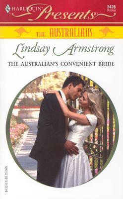 The Australian's Convenient Bride