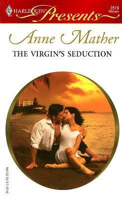 The Virgin's Seduction