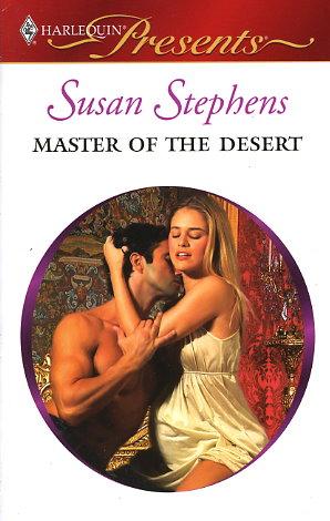 Susan Stephens Book List Fictiondb