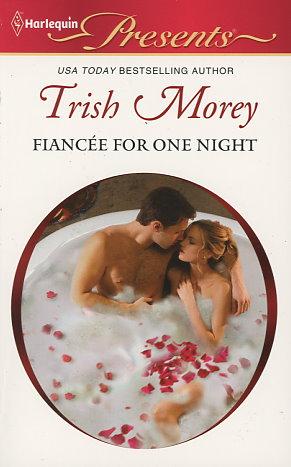 Trish Morey Book List Fictiondb
