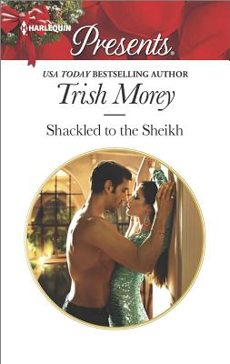 Shackled to the Sheikh