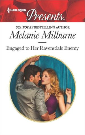 i married a billionaire lost and found by melanie marchande epub