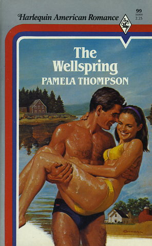 The Wellspring