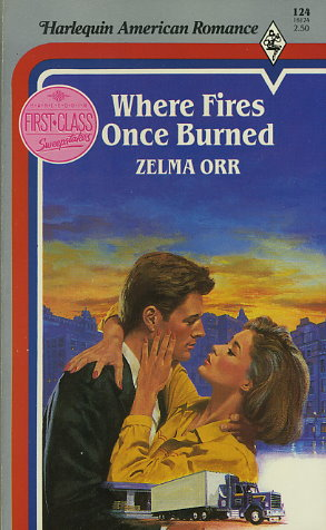 Where fires once burned by zelma orr fictiondb fandeluxe Choice Image