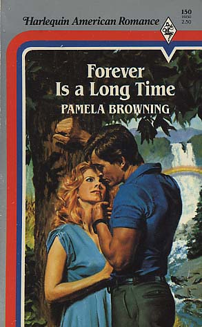 Forever Is a Long Time