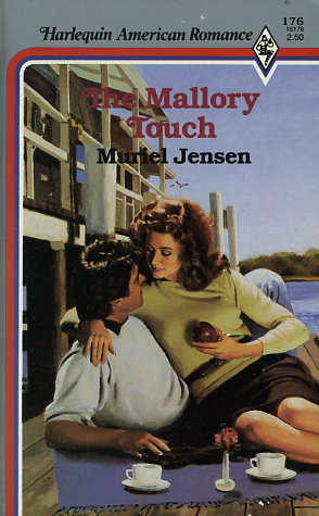 The Mallory Touch