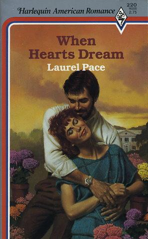 When Hearts Dream