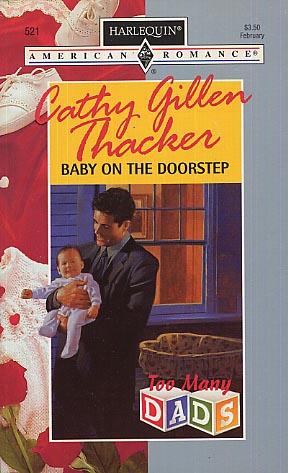 Baby on the Doorstep