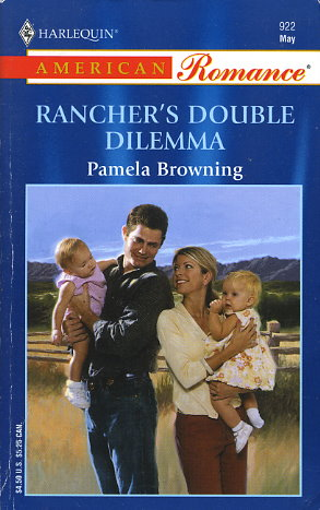 Rancher's Double Dilemma
