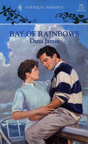 Bay of Rainbows