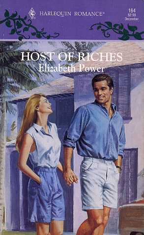 Host of Riches