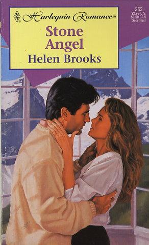 the mistress contract brooks helen