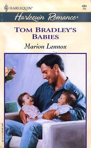 Tom Bradley's Babies