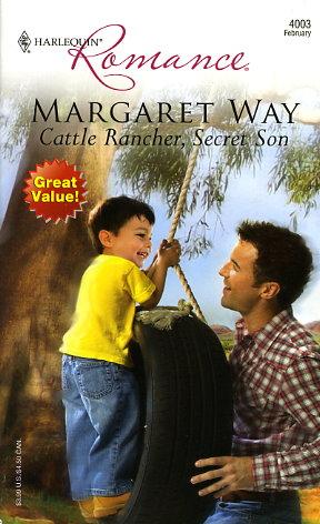 Margaret Way Book List Fictiondb