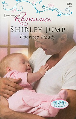 Doorstep Daddy