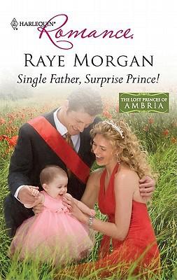 Single Father, Surprise Prince
