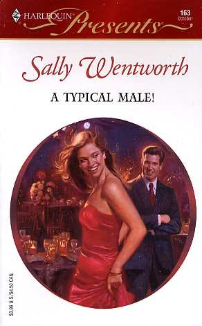 Sally Wentworth Book List - FictionDB