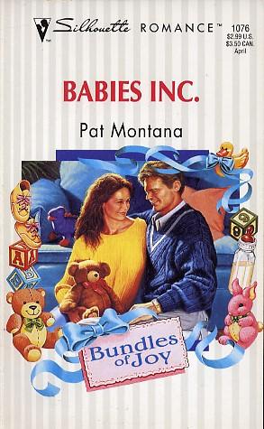 Babies Inc.