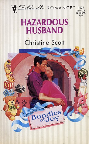Hazardous Husband