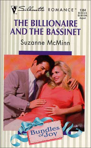 The Billionaire and the Bassinet