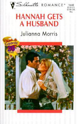 Hannah Gets a Husband
