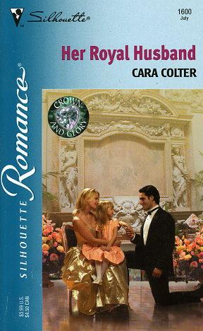 Cara Colter Book List Fictiondb