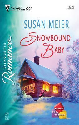 Snowbound Baby