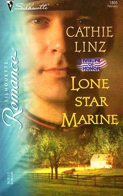 Lone Star Marine