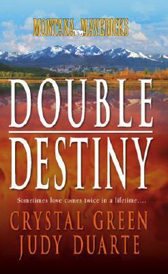 Double Destiny: Second Chance