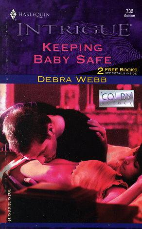 Keeping Baby Safe