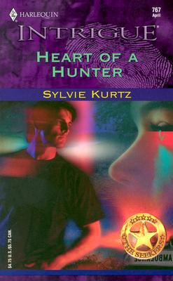 Heart of a Hunter
