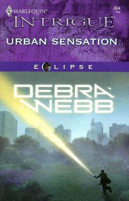 Urban Sensation