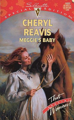 Meggie's Baby