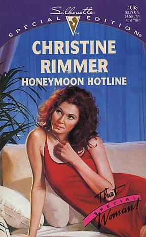 Honeymoon Hotline