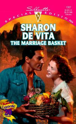 The Marriage Basket