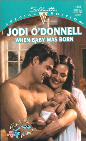 When Baby Was Born