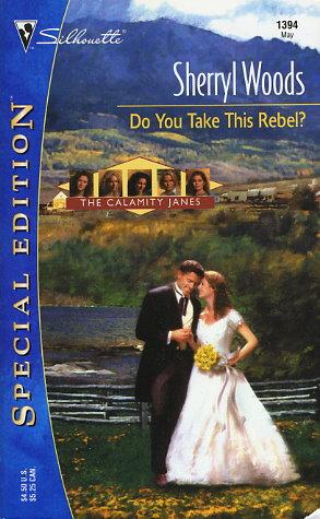 Do You Take This Rebel? / Winding River Reunion