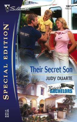 Their Secret Son