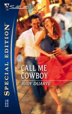 Call Me Cowboy
