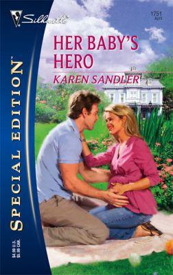 Her Baby's Hero
