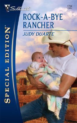 Rock-A-Bye Rancher