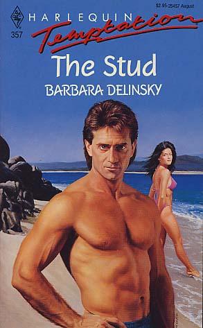 The Stud / Father Figure
