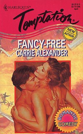 Fancy-Free