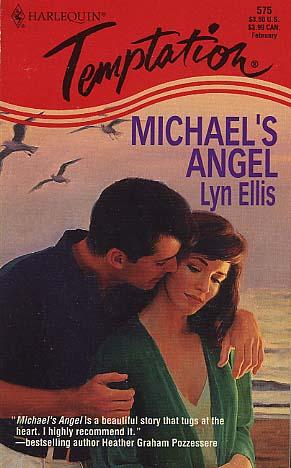 Michael's Angel