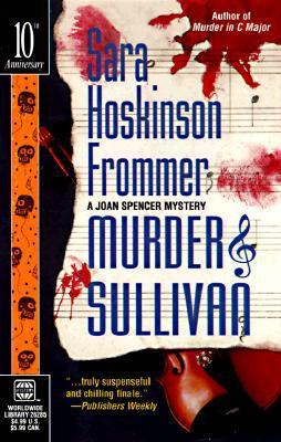 Murder & Sullivan